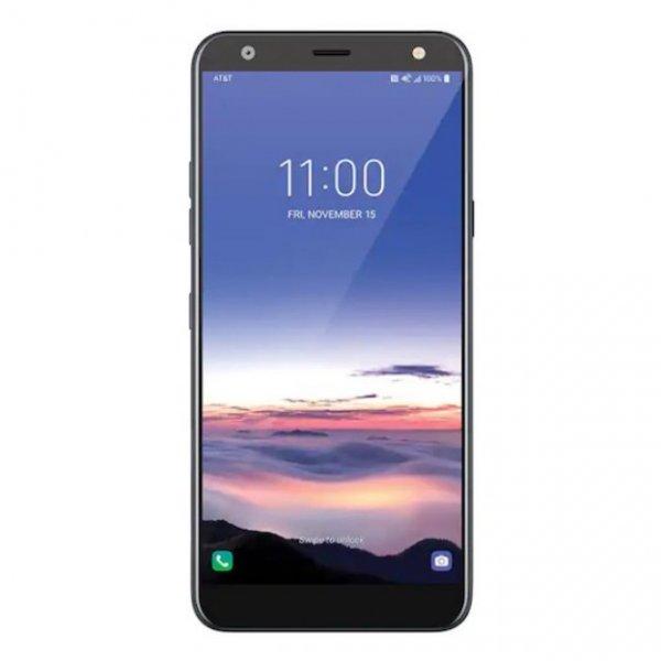 LG K40 Product Image