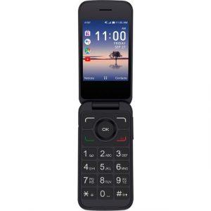 Alcatel Smartflip Phone