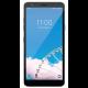 LG Prime 2 phone