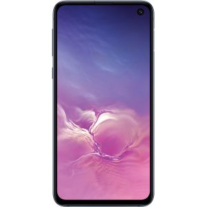 Samsung Galaxy S10e phone