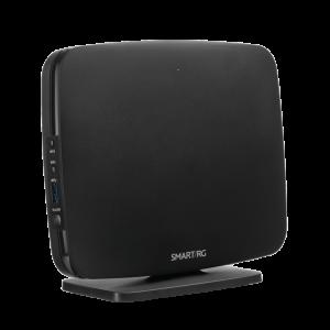 Smart router RG SR400