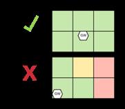 Basic Setup Image14