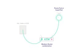Basic Setup Image15