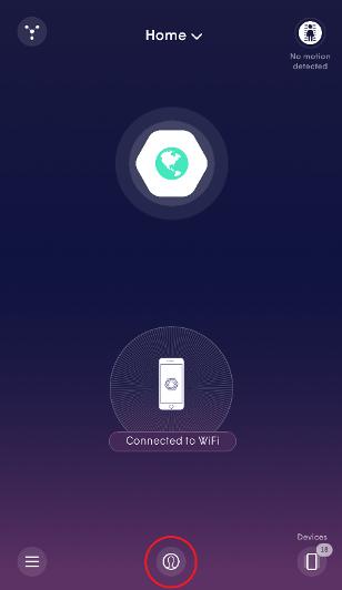 Network Monitoring Image4