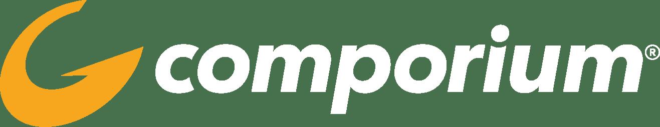 Comporium