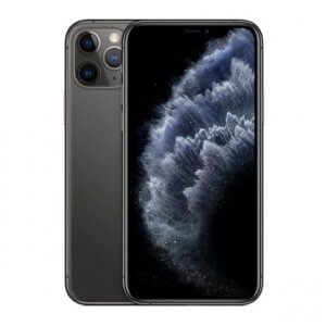 iPhone 11 Pro Product Image