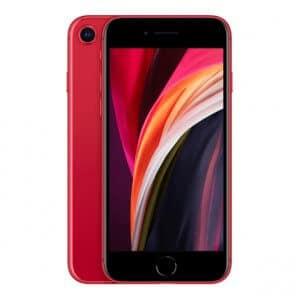 iPhone SE (2020) Product Image
